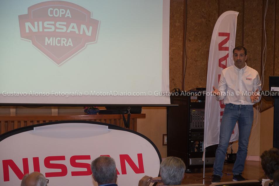 CopaNissanMicra2018_3