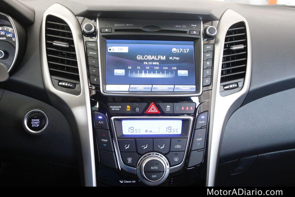 Hyundaii302015_21