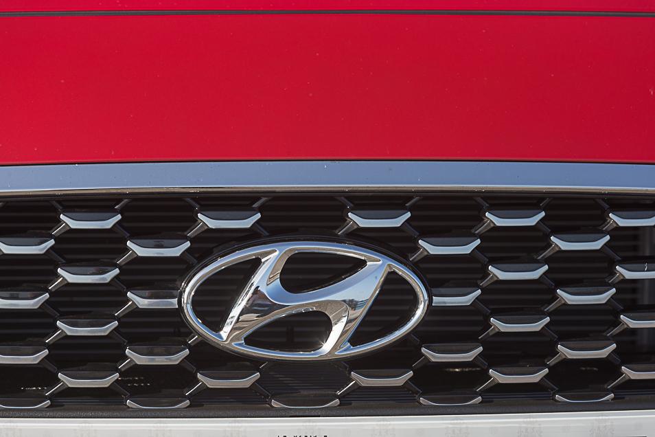 Hyundai_i30_2017_19