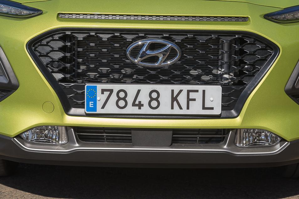 HyundaiKona2018_27
