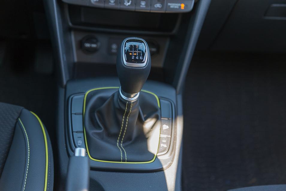 HyundaiKona2018_31