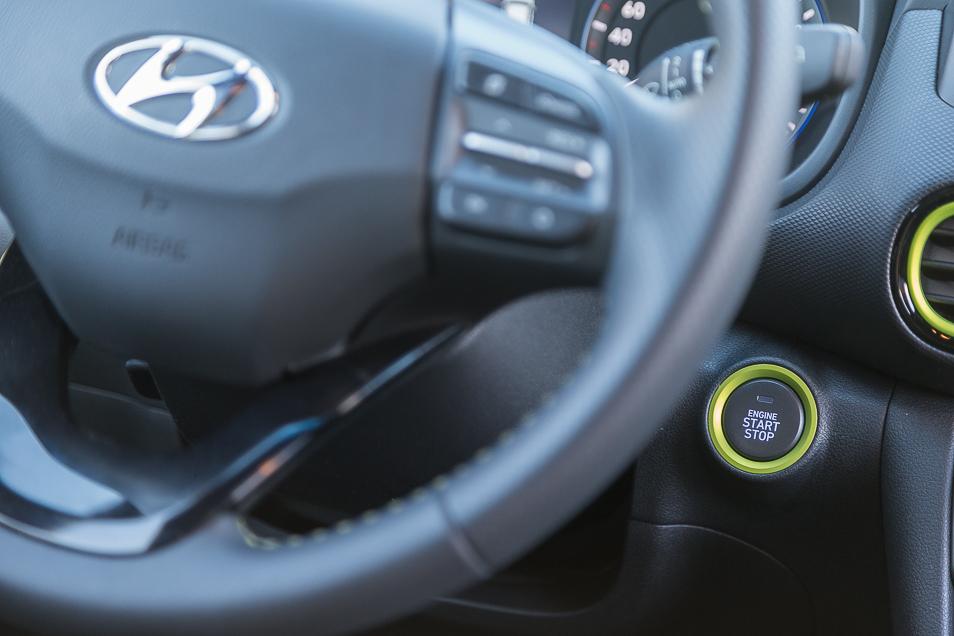 HyundaiKona2018_33