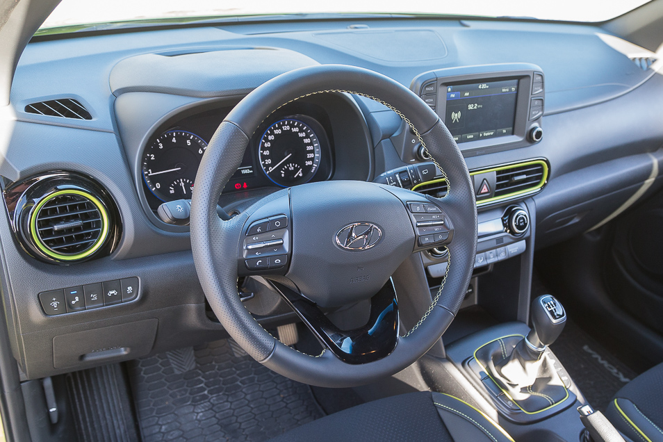 HyundaiKona2018_34