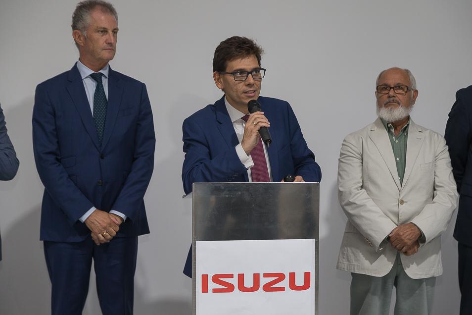 Isuzu2018_14