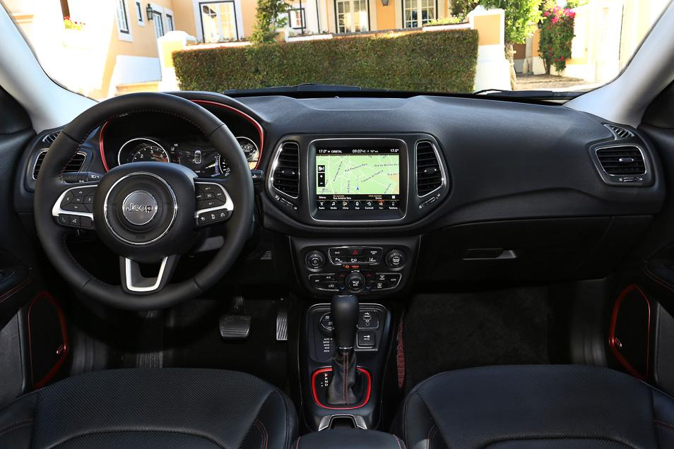 JeepCompass2017_18