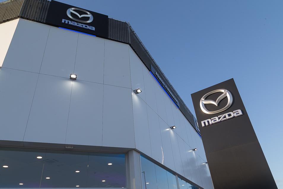MazdaArinaga2018_1