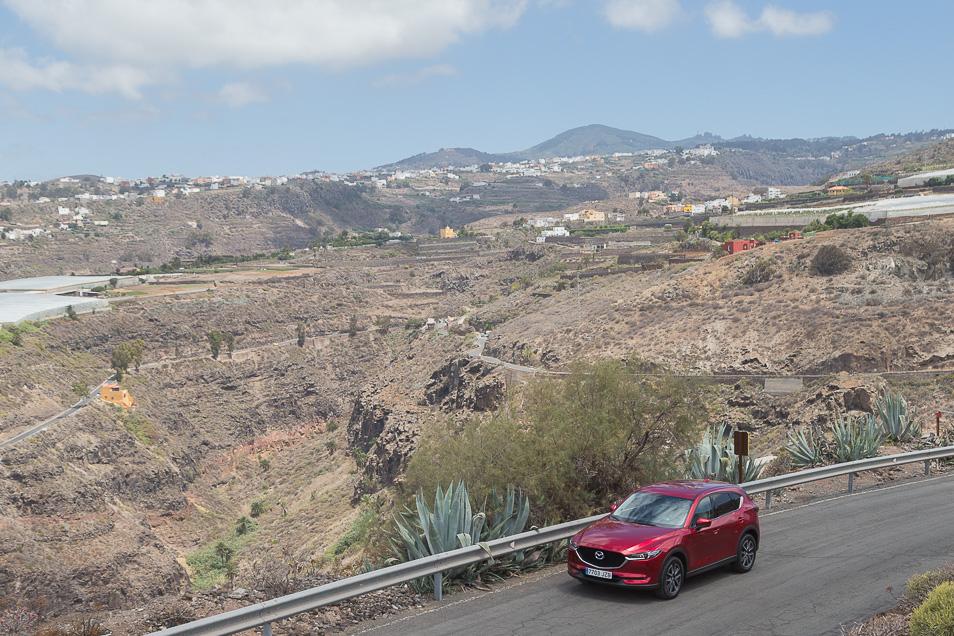 MazdaCX5_2017_7
