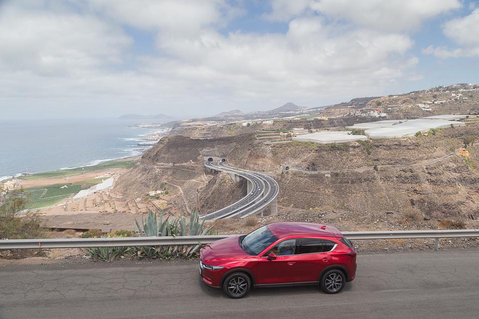 MazdaCX5_2017_8