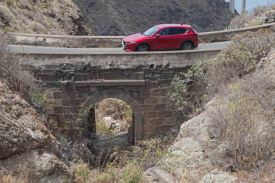 MazdaCX5_2017_10