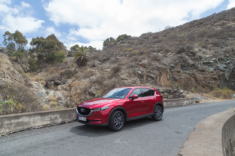 MazdaCX5_2017_11