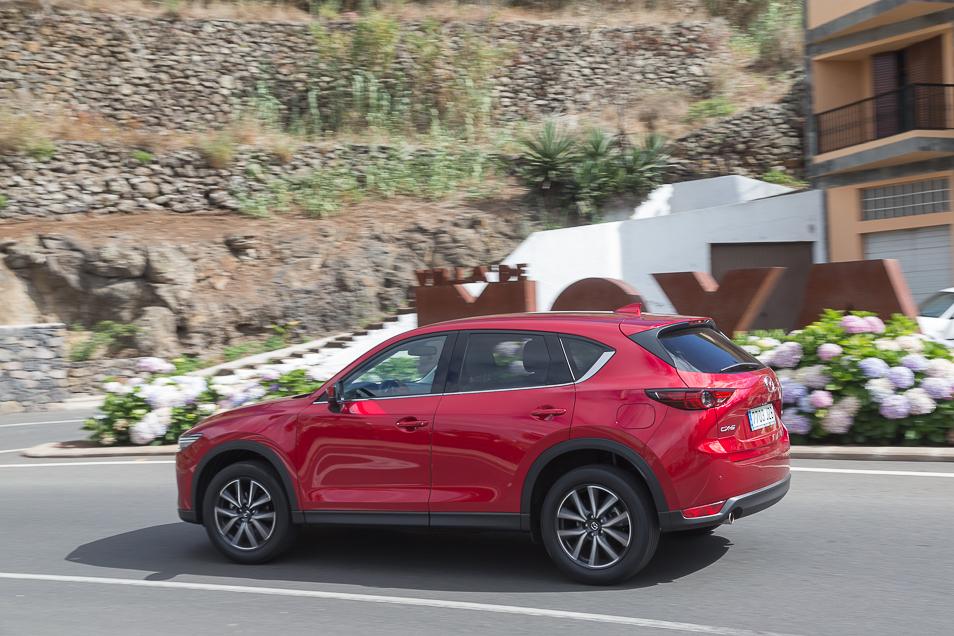 MazdaCX5_2017_22