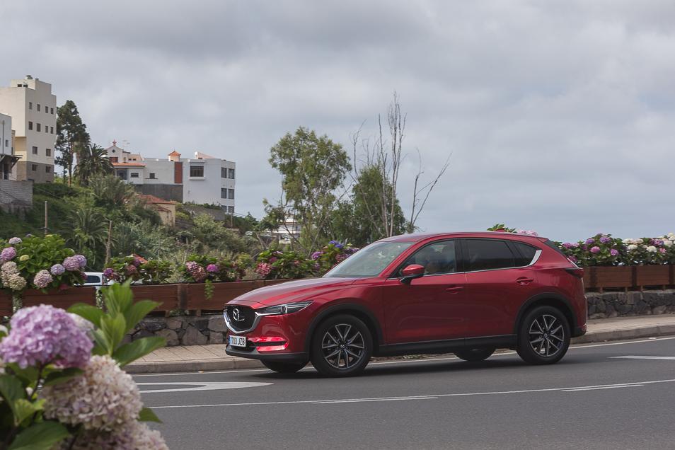 MazdaCX5_2017_23