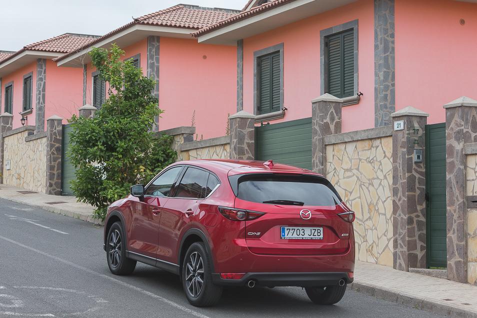 MazdaCX5_2017_28