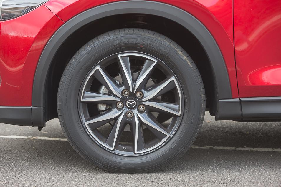 MazdaCX5_2017_29