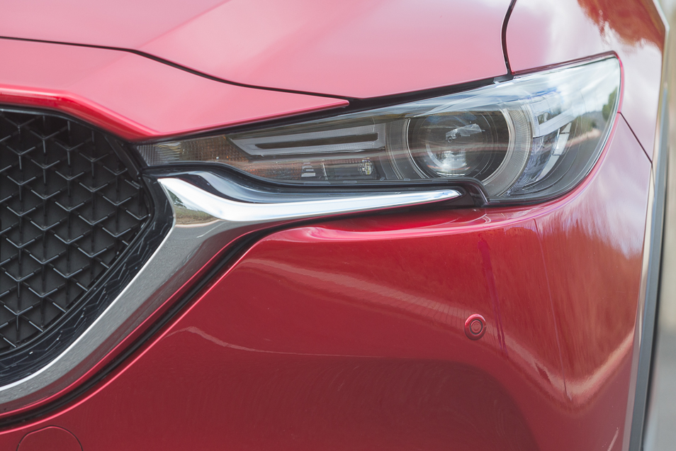 MazdaCX5_2017_30