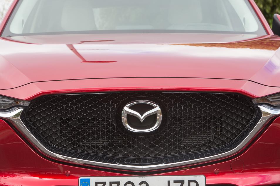 MazdaCX5_2017_31