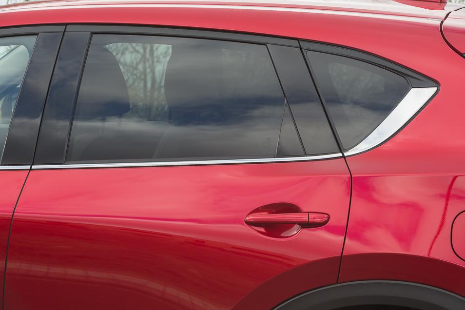 MazdaCX5_2017_32