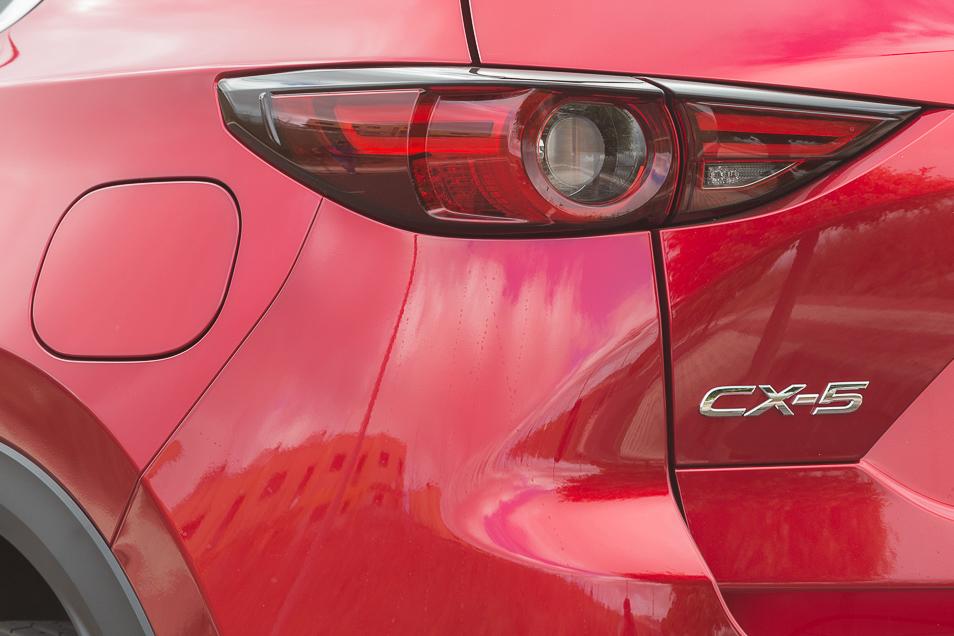 MazdaCX5_2017_33