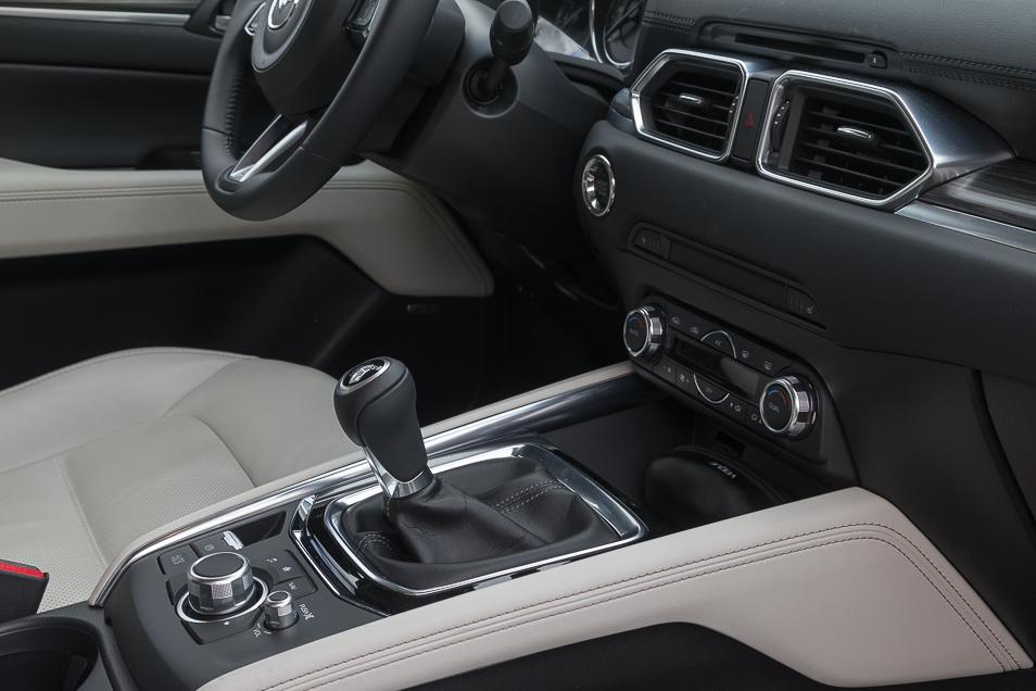 MazdaCX5_2017_35
