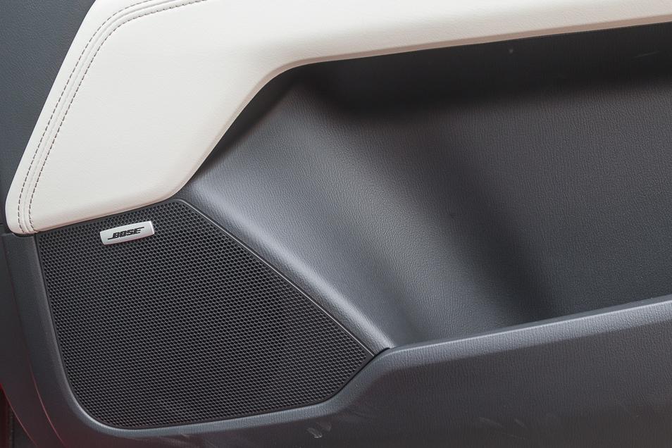 MazdaCX5_2017_37