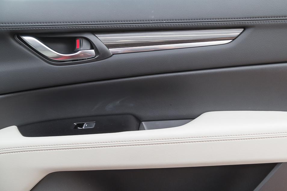 MazdaCX5_2017_38