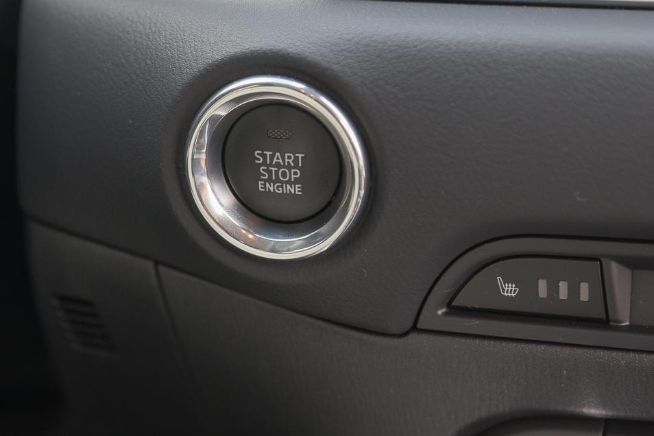 MazdaCX5_2017_39
