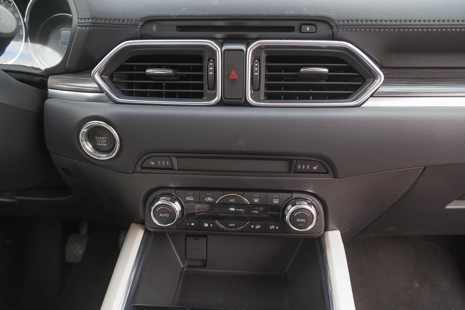 MazdaCX5_2017_40