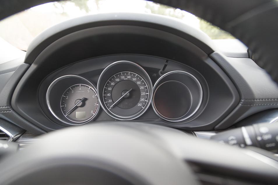 MazdaCX5_2017_41
