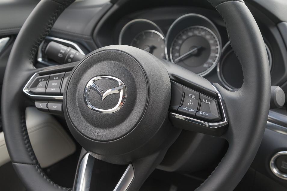 MazdaCX5_2017_42