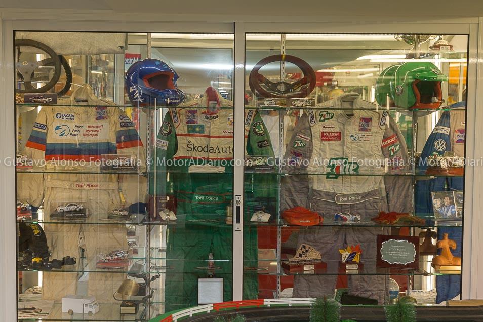 MuseoToñiPonce_10