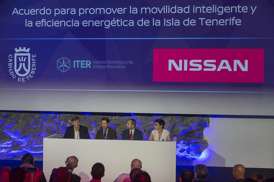 NissanLeaf2018_6
