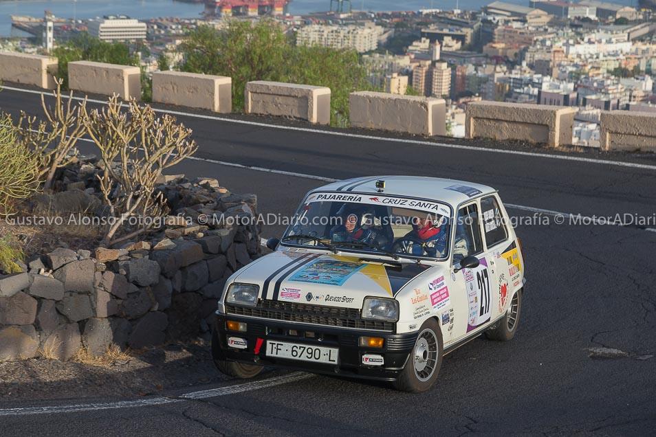 RallyCiudadLaLaguna2017_190