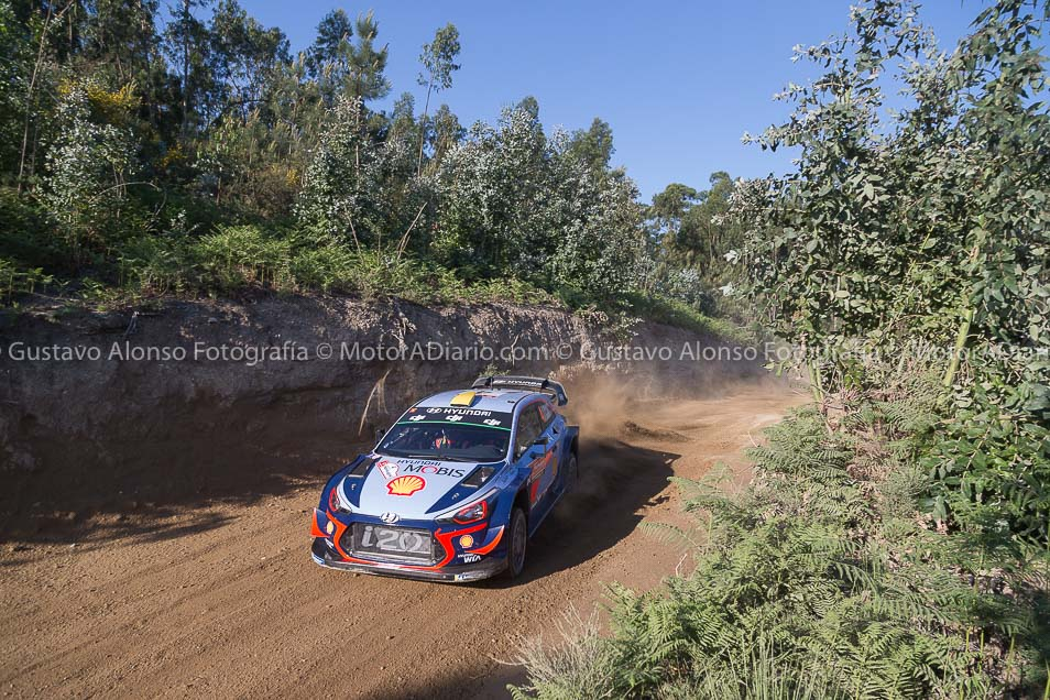 RallyPortugal2018_16