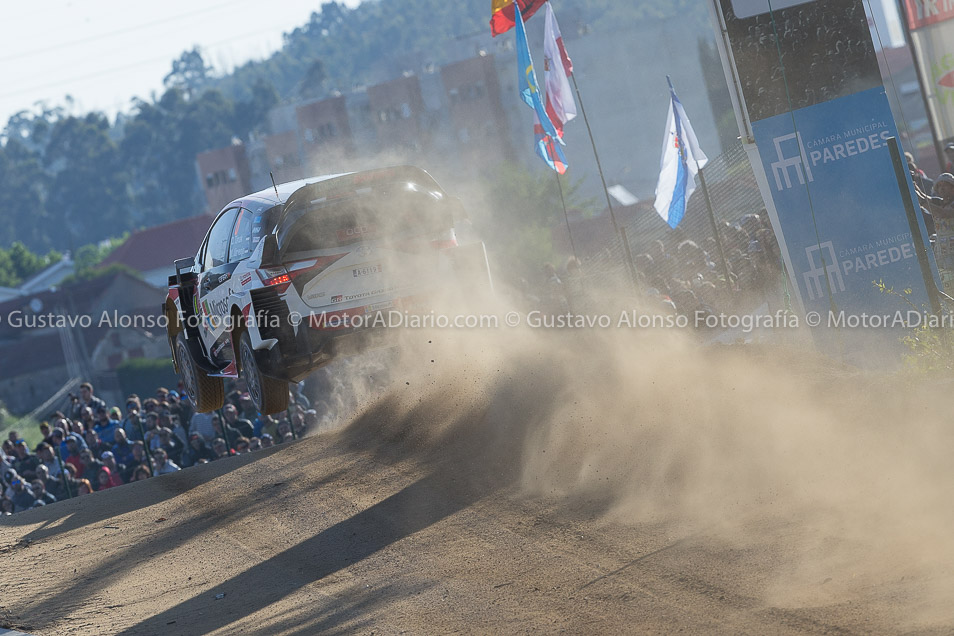 RallyPortugal2018_19