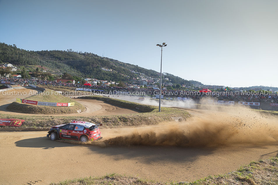 RallyPortugal2018_20
