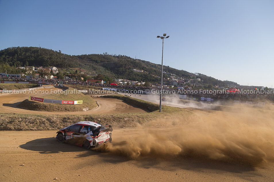 RallyPortugal2018_23
