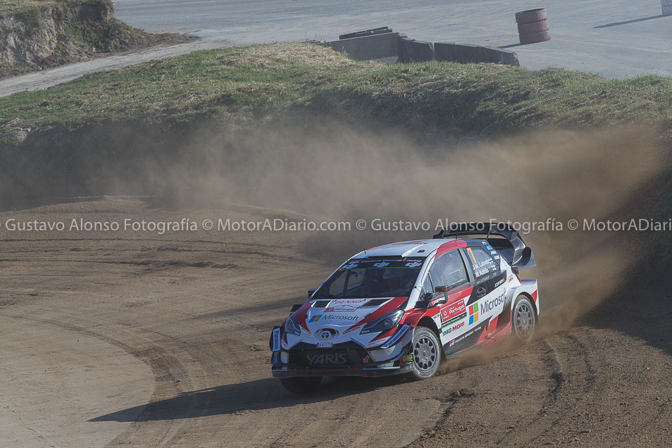 RallyPortugal2018_24