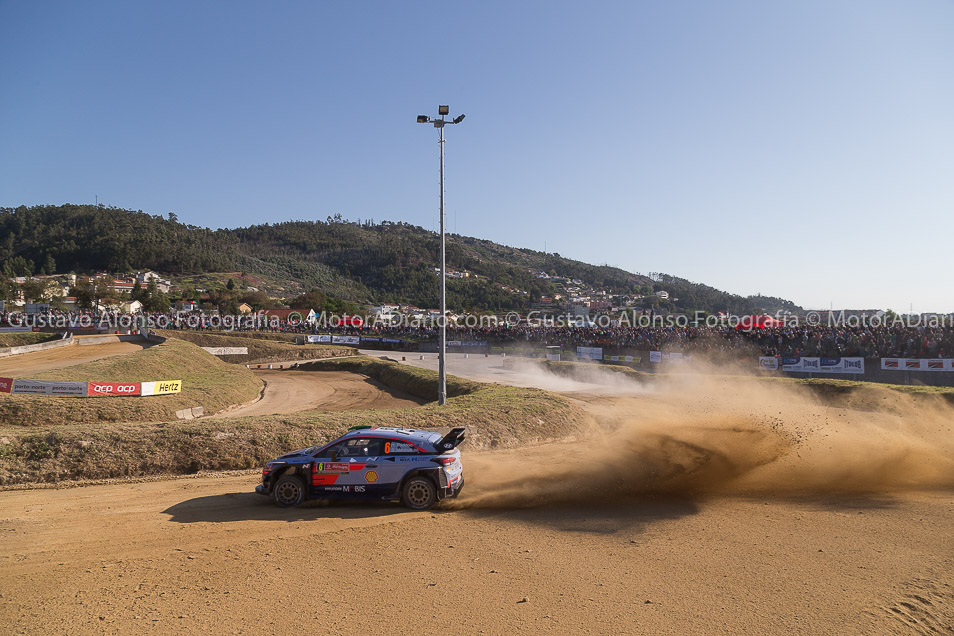 RallyPortugal2018_27
