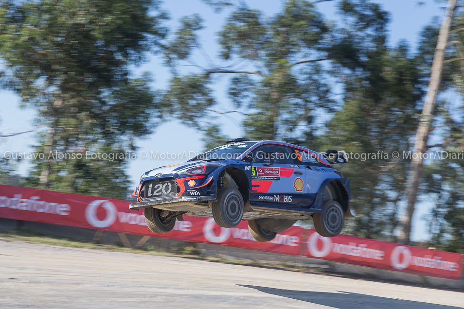 RallyPortugal2018_33