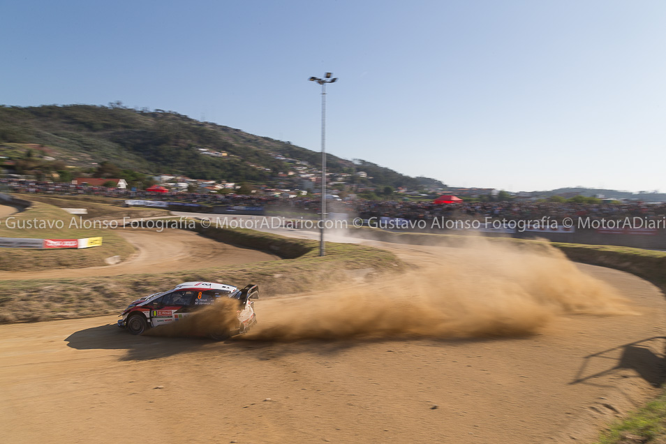 RallyPortugal2018_38