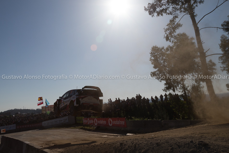 RallyPortugal2018_41