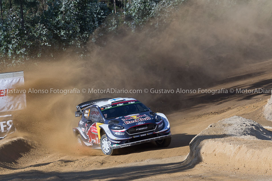RallyPortugal2018_44