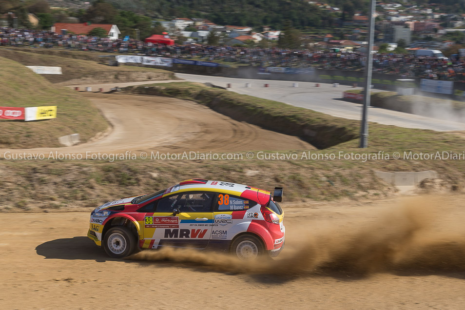 RallyPortugal2018_47