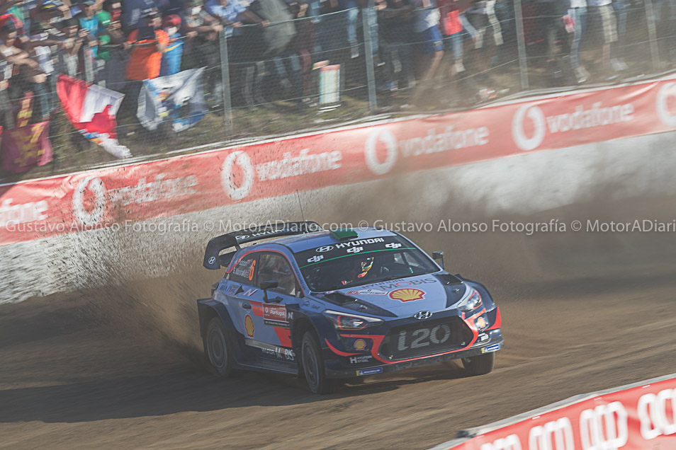 RallyPortugal2018_55