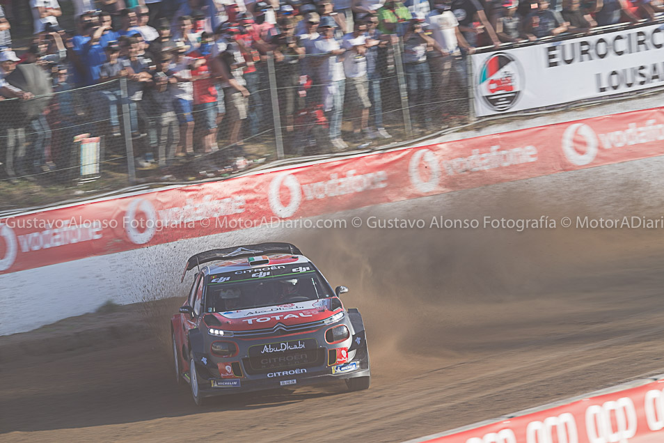 RallyPortugal2018_57