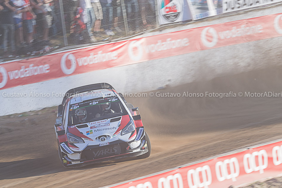 RallyPortugal2018_59