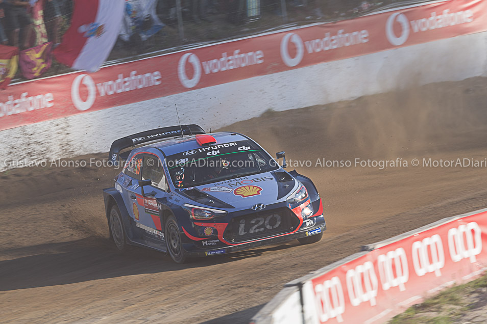 RallyPortugal2018_60