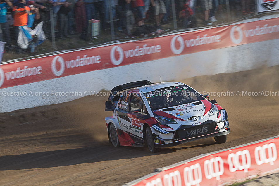 RallyPortugal2018_63