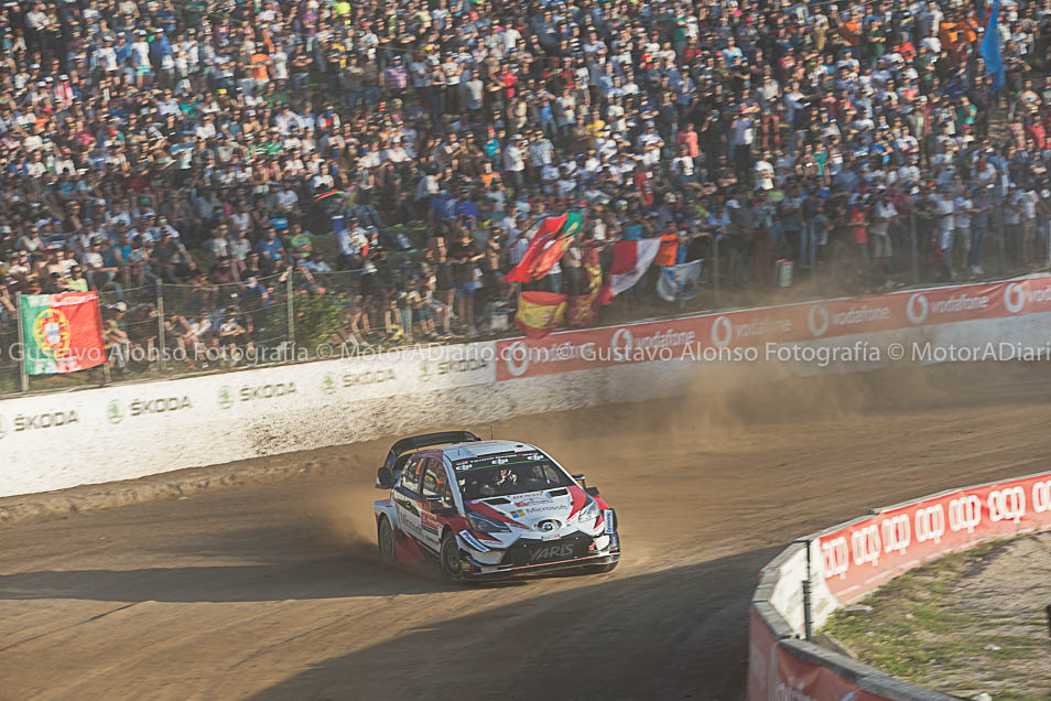 RallyPortugal2018_64