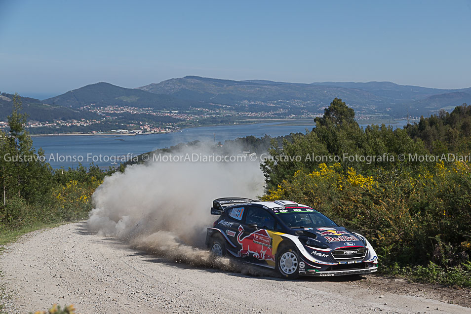 RallyPortugal2018_67
